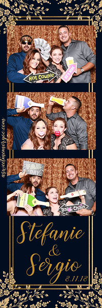 Orange County Photo Booth Rental, OC,  (417 of 115).jpg