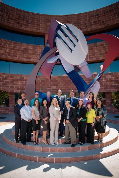Carleton Management Group Photo (13 of 16).jpg