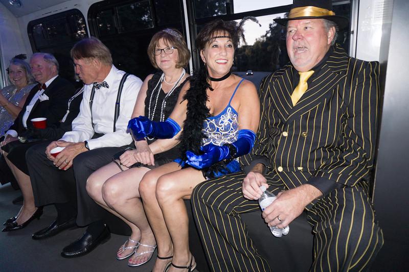 Gala Party Bus-15.jpg