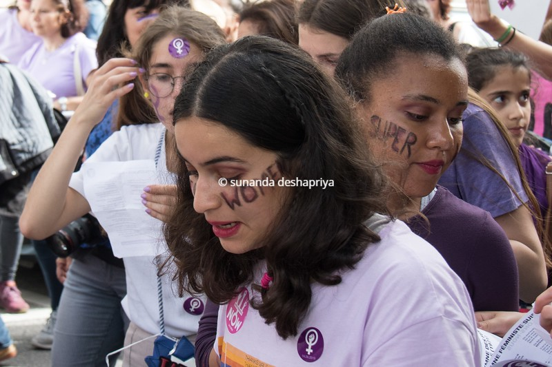 Womens' Strike GVA 140619  (c)-S.Deshapriya-2348.jpg