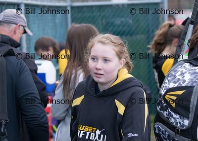 Nauset Softball v Barnstable 5_9_17