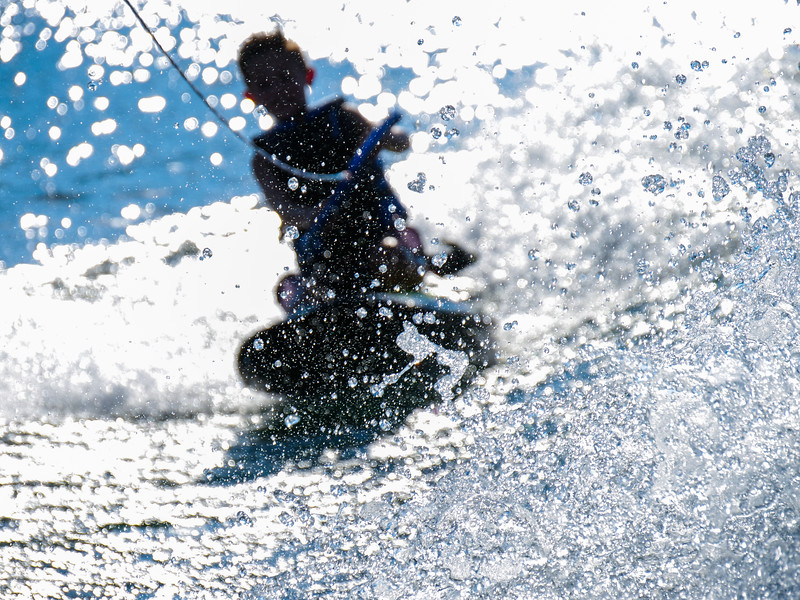 2018 Twin Lakes Boating-197.jpg