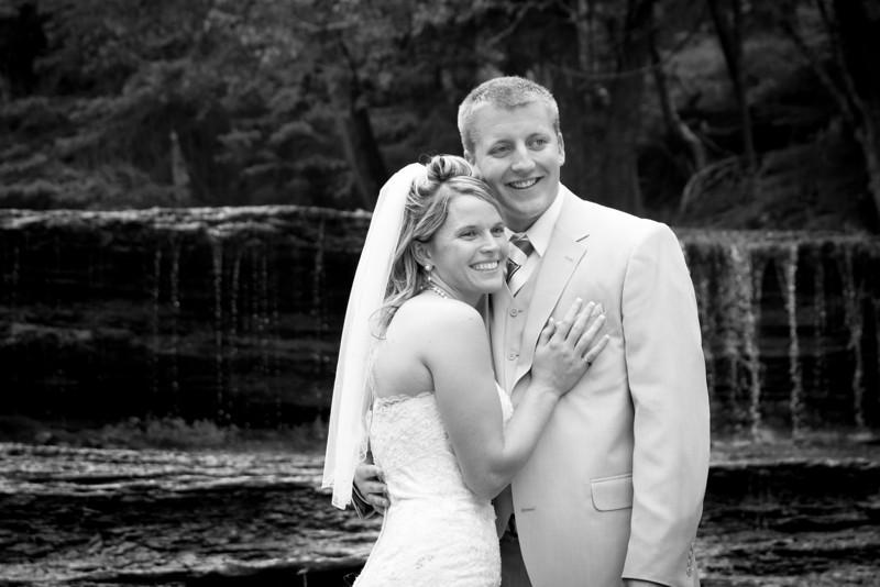 Tim and Sallie Wedding-1656.jpg