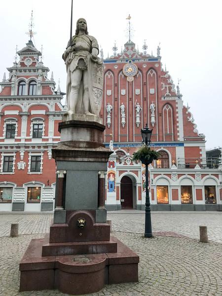 Riga126.jpg