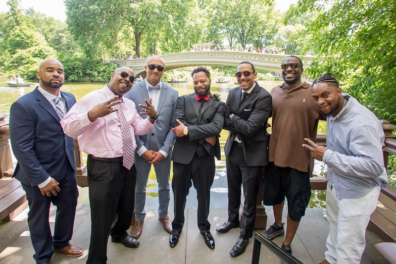 Aisha & Christopher Central Park Wedding-200.jpg
