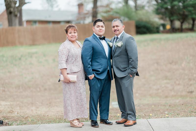 © 2015-2020 Sarah Duke Photography_Herrera Wedding_-443.jpg