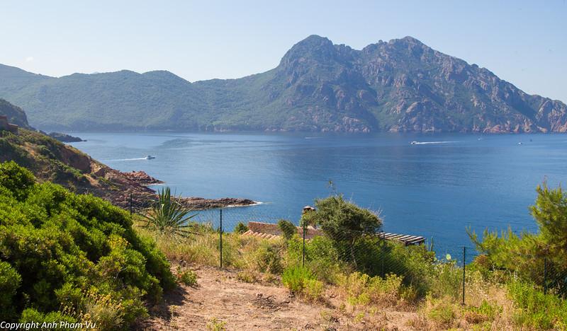 Uploaded - Corsica July 2013 581.jpg