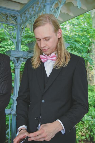 Inger & Anders - Central Park Wedding-35.jpg