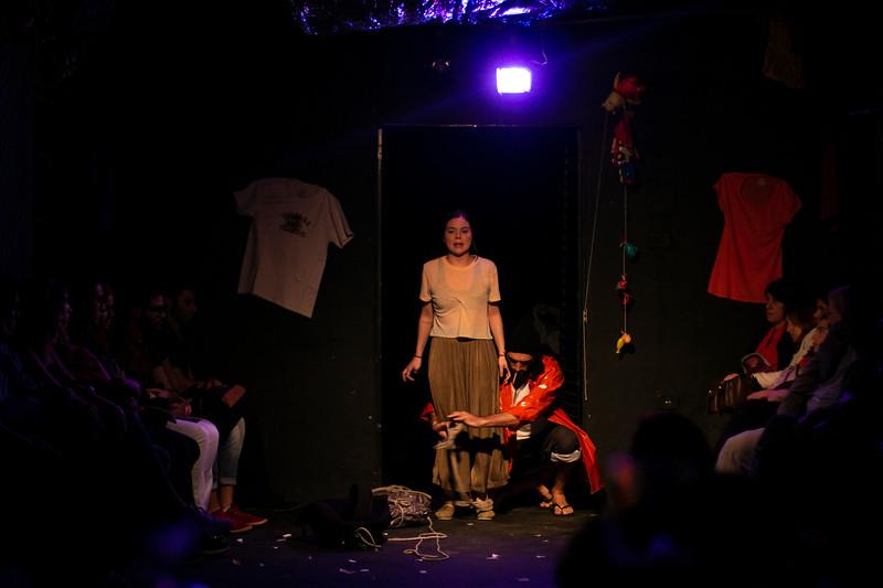 Allan Bravos - Fotografia de Teatro - Indac - Migraaaantes-340.jpg