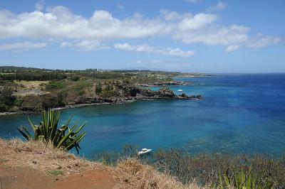 Maui - June 2009