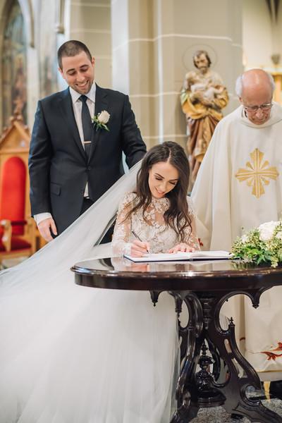 2018-10-20 Megan & Joshua Wedding-526.jpg