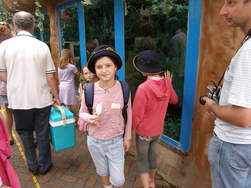 Colchester zoo (16).jpg