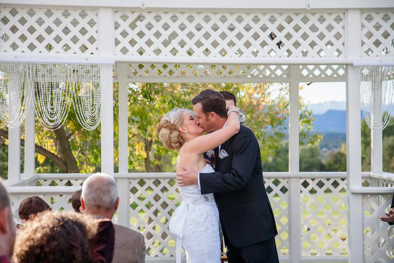 denver wedding photographer-31.jpg