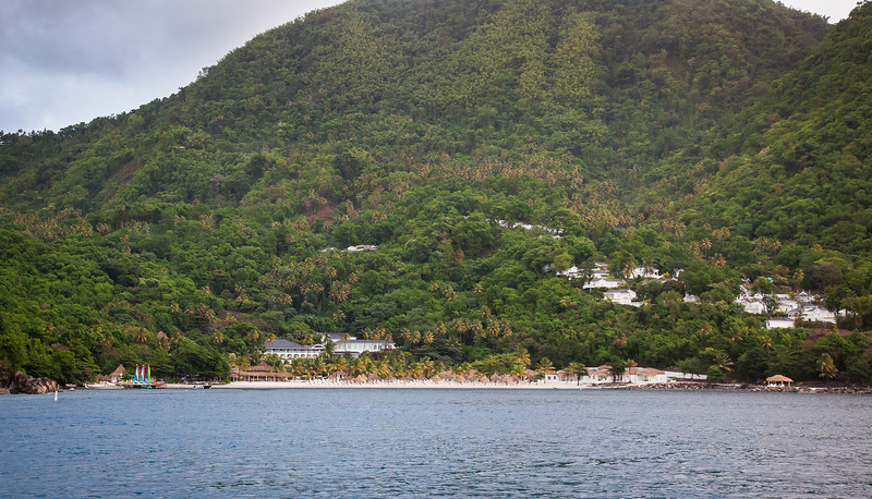 12May_St Lucia_741.jpg