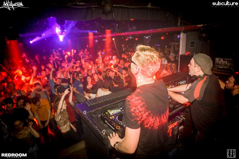 Virus Tour Ed Rush & Optical 2015 (4 of 5).jpg