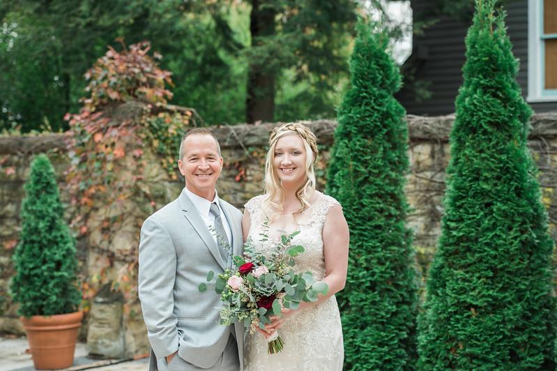 Adam and Megan Wedding-259.jpg