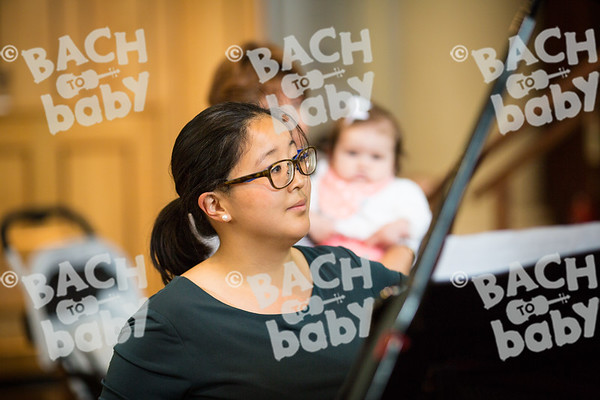 Bach to Baby 2017_Helen Cooper_Notting Hill_2017-09-19-32.jpg