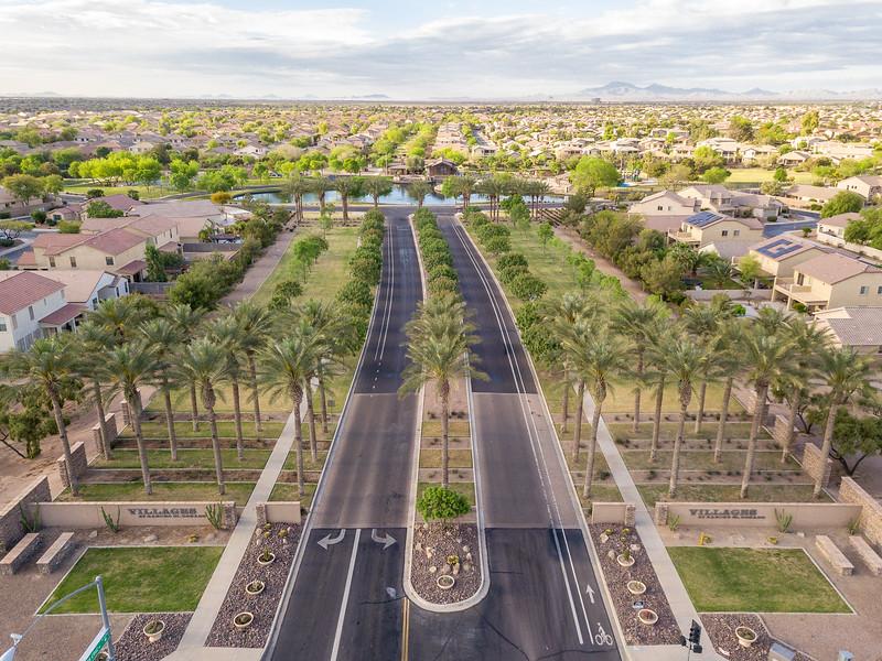 20695 Bustos Way, Maricopa, Arizona (28 of 42).jpg