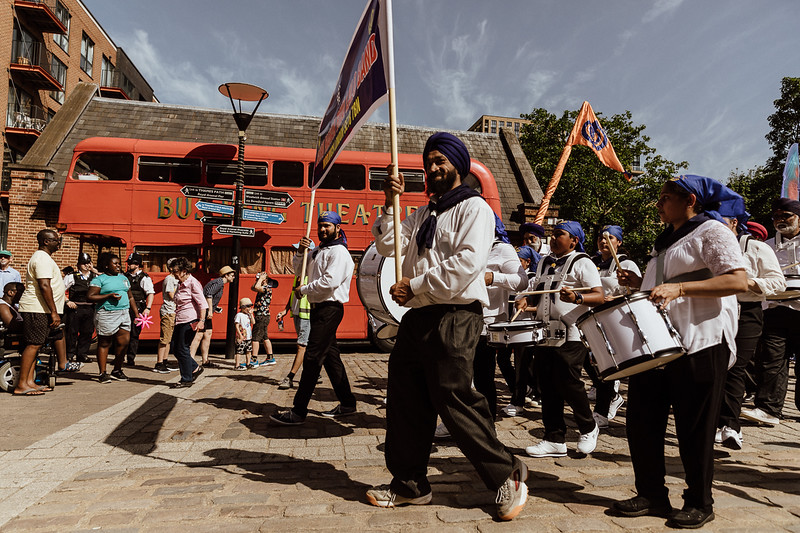 576_Parrabbola Woolwich Summer Parade by Greg Goodale.jpg