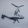 V22_Osprey-017