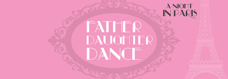Pantano Father Daughter Dance