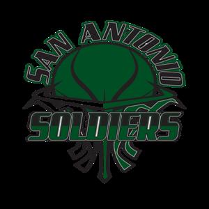San Antonio SOLDIERS