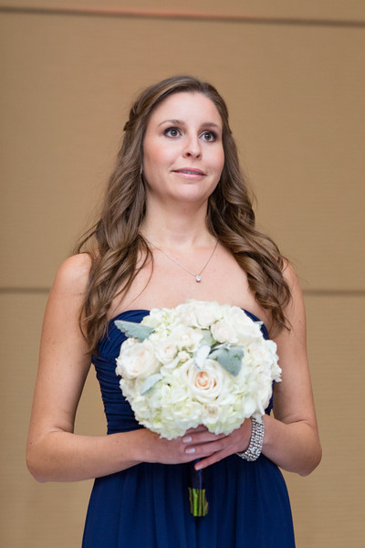 Le Cape Weddings - Drew and Lynna Rosemont Convention Schaumburg_-415.jpg