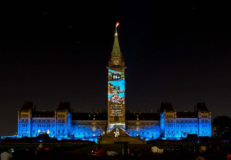 parliament-71.jpg