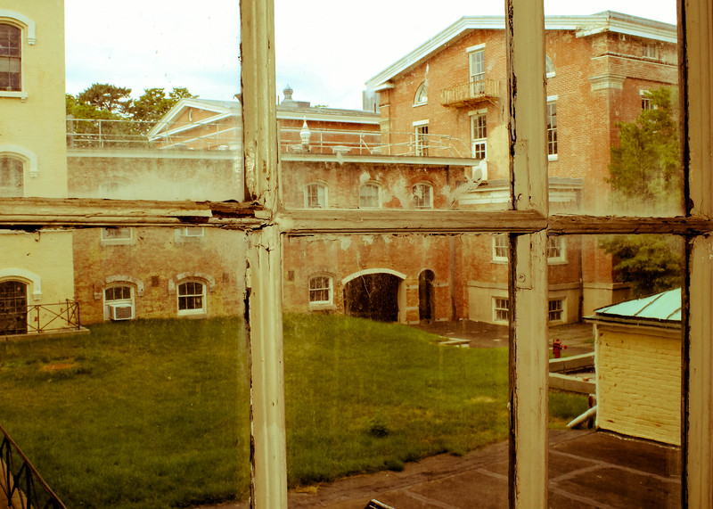 46 (2-23-19) The View -Old Sailors Home.jpg