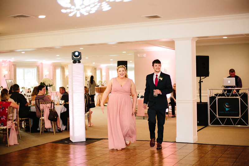 amie_and_adam_edgewood_golf_club_pa_wedding_image-804.jpg
