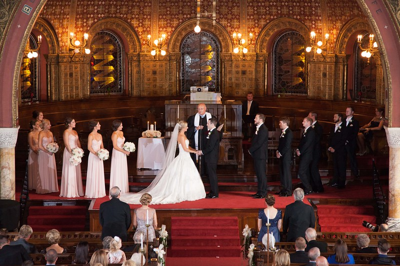 Meredith Wedding JPEGS 3K-346.jpg