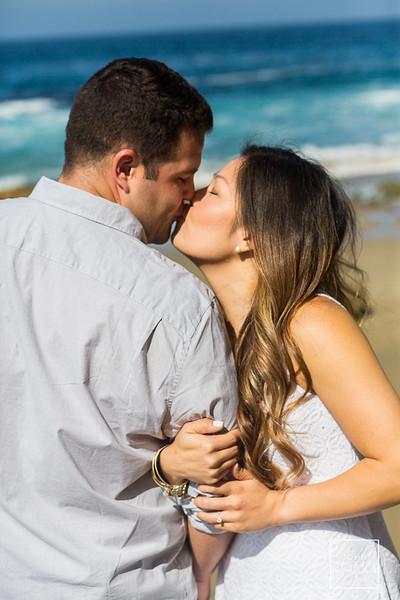 Engagement-70.jpg