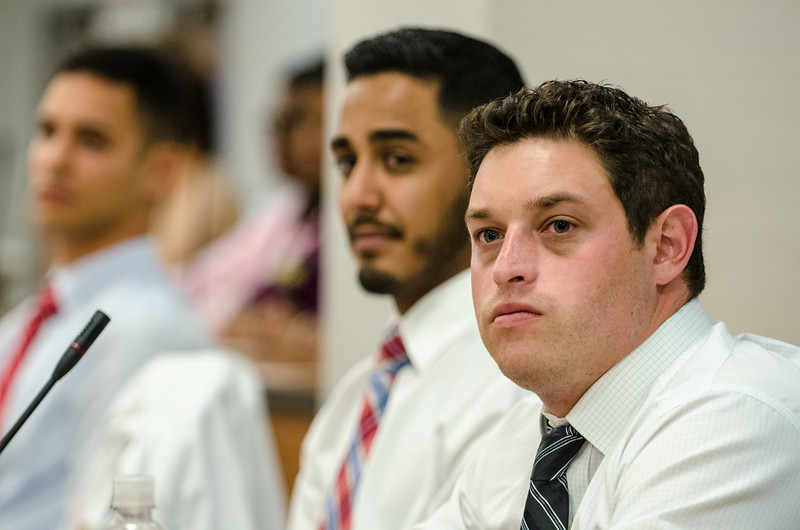 2014 White Coat Ceremony-120.jpg