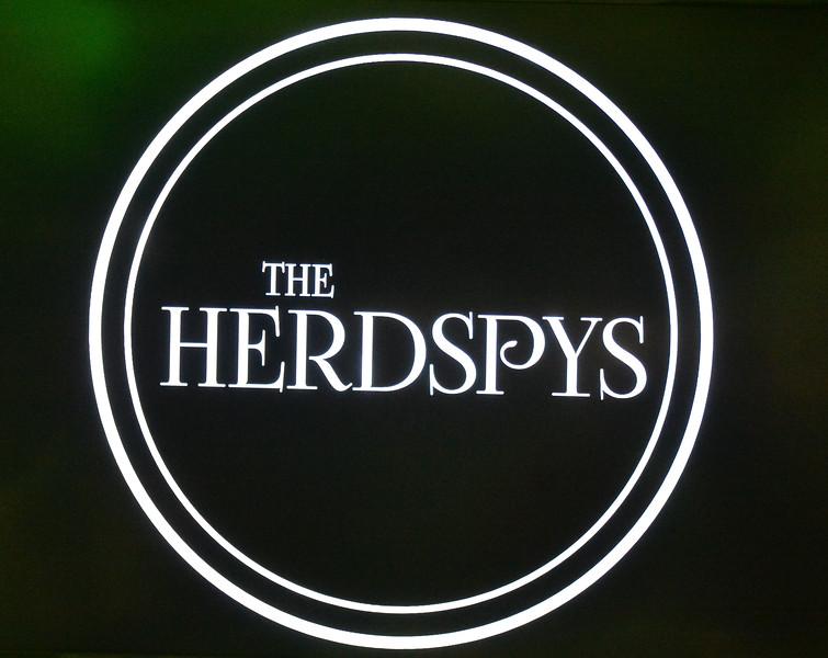 4.26.19 Herdspy awards-Big Green Foundation