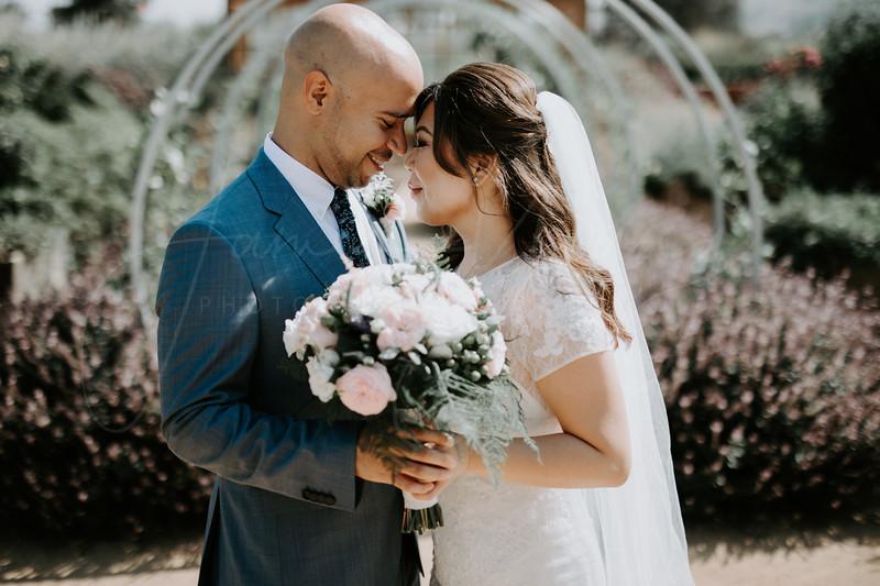 My_and_Ray_Wedding-2088.jpg