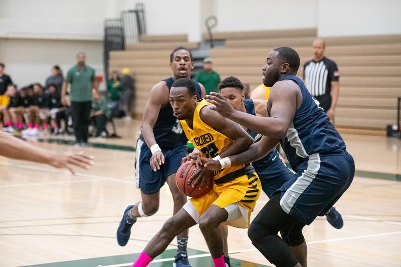 Basketball-M-2020-01-31-8005.jpg