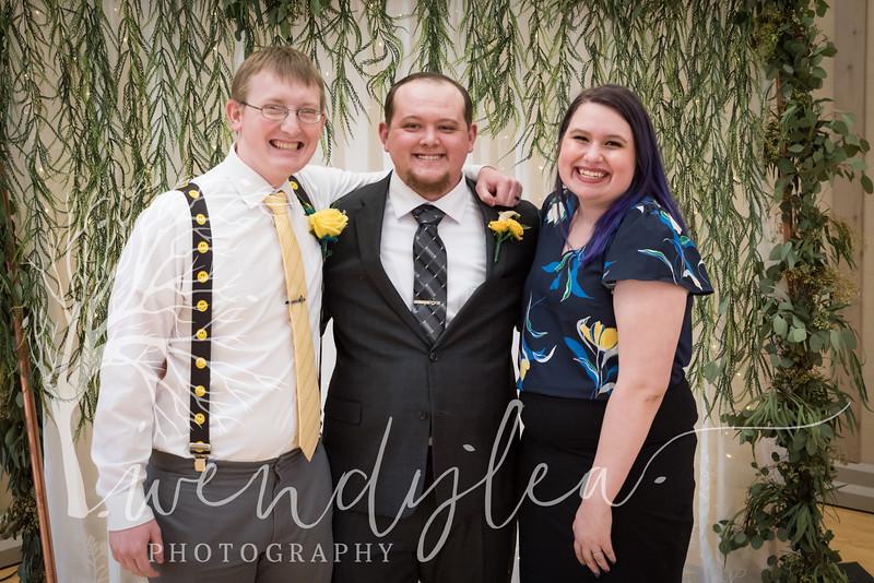 wlc Adeline and Nate Wedding3352019.jpg