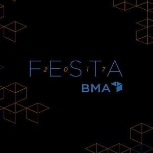 BMA Law   Fim de Ano 2017