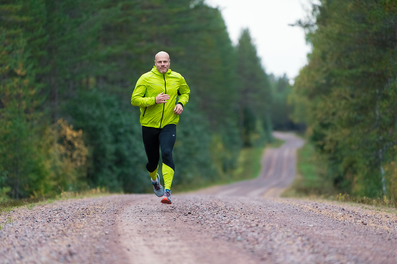 RUN_TRAIL_SS20_SWEDEN_MORA-4514.jpg