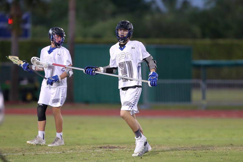 3.22.19 CSN Boys Varsity Lacrosse vs PRHS-58.jpg