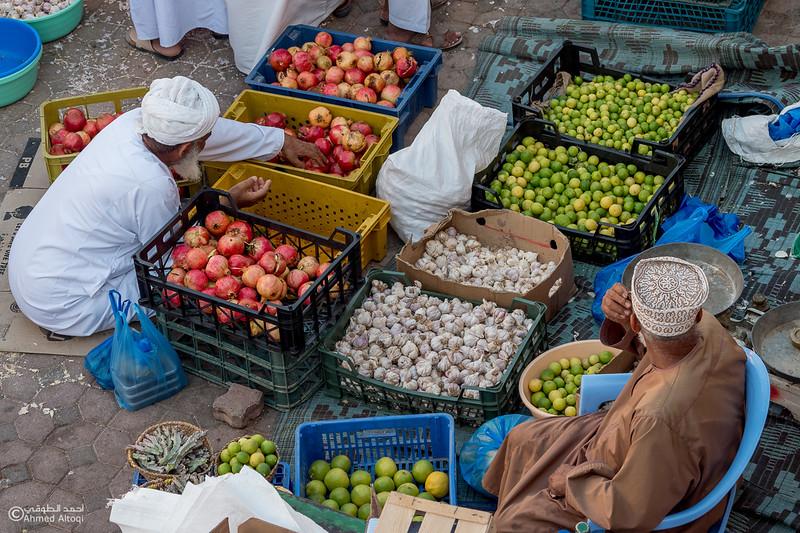 P1088603-Nizwa- Oman.jpg