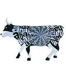 CowParade Belo Horizonte