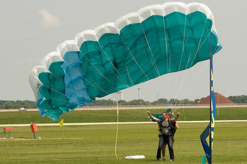 067-Skydive-7D_M-149.jpg