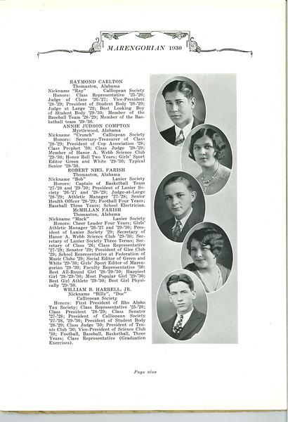 1930-00010.jpg