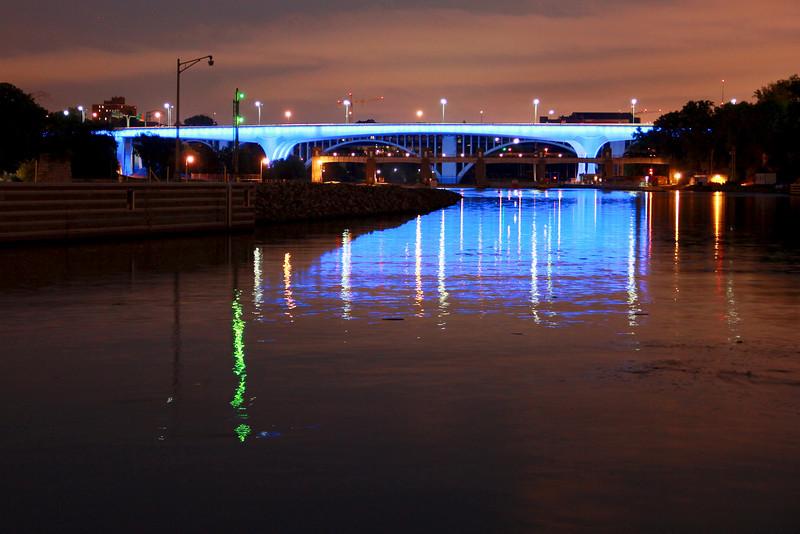 Minneapolis2_ 680.jpg