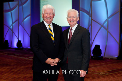 2011 - Part 2 - Wednesday - General Session
