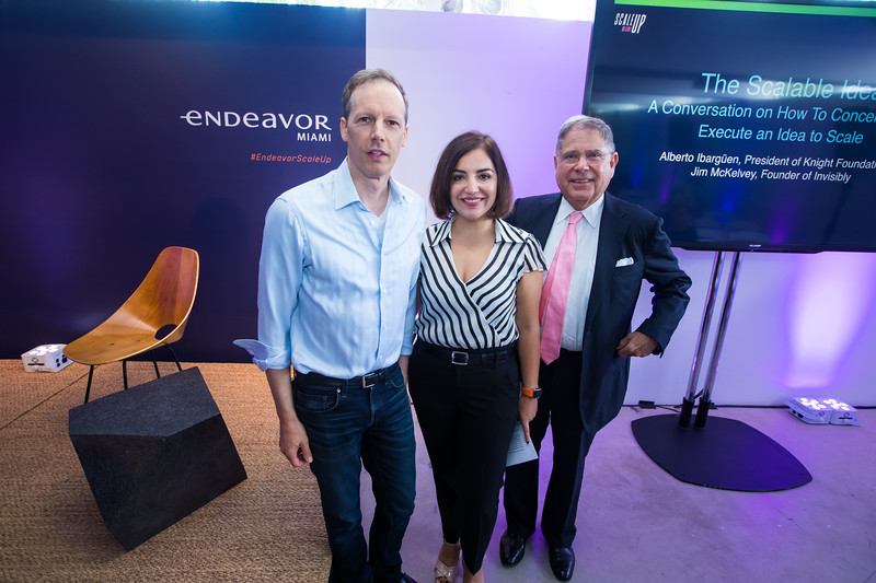Endeavor Miami Scale UP-339.jpg