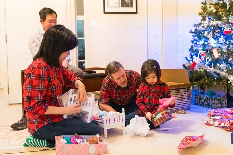 20181224_christmas-vo-family_025.JPG