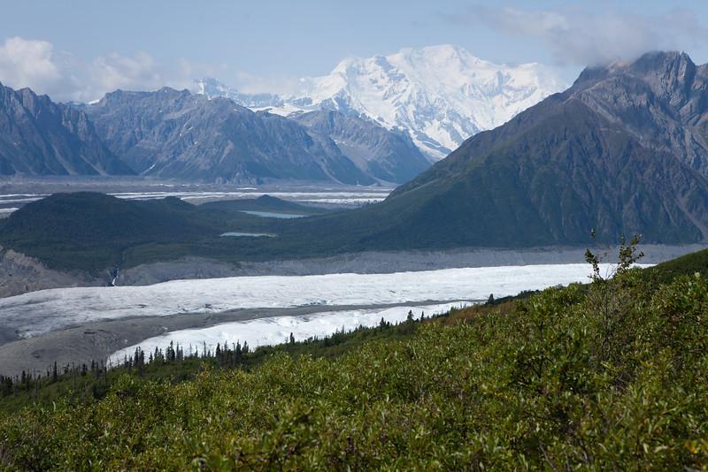 Alaska Moulin Climbing-5188.jpg