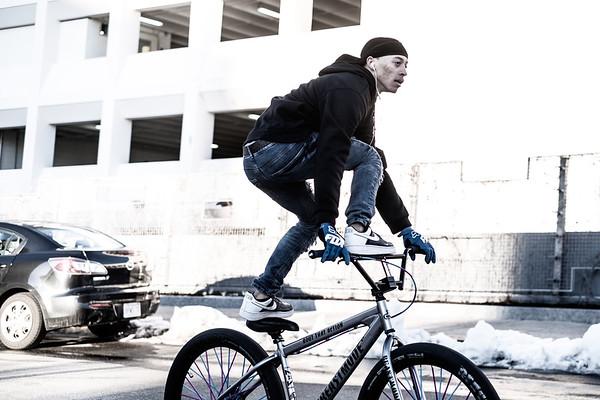Jan20 Bike Life